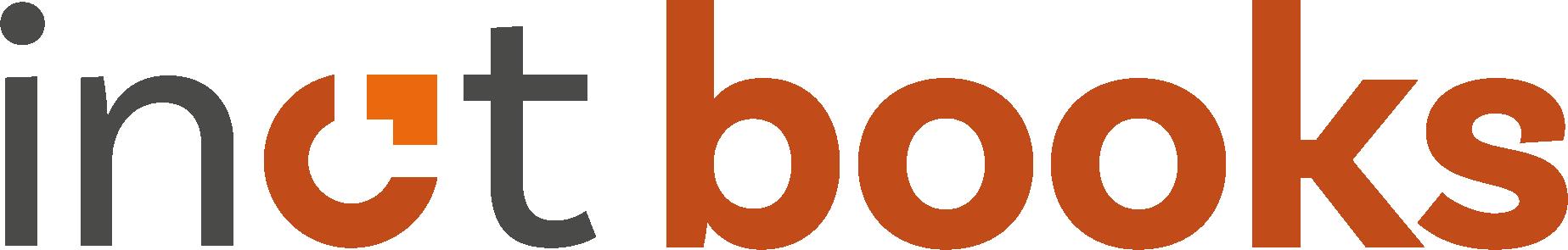 logo_inot-books-orange-2.png